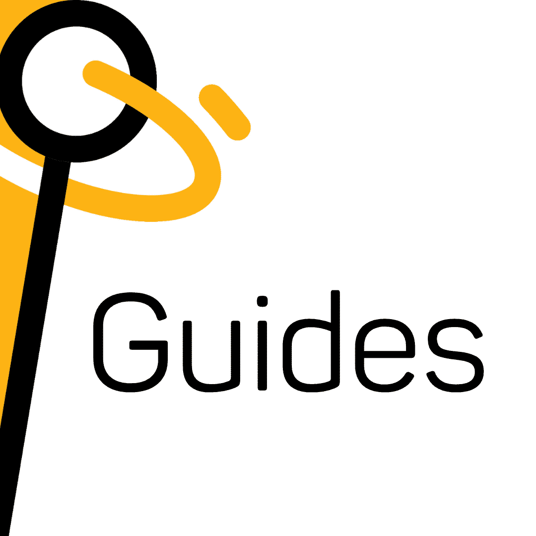 Mage Networks Guides