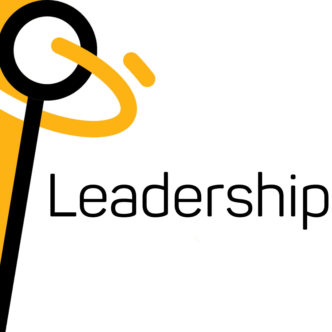 Mage Networks Leadership