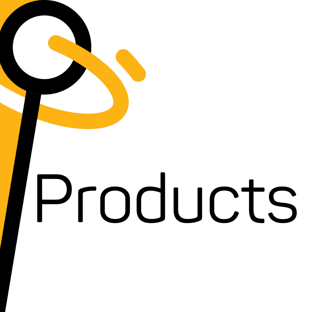 Mage Networks Products