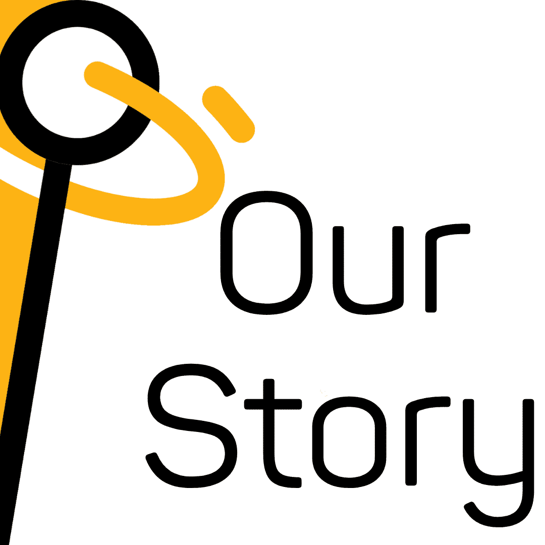 Mage Networks Story