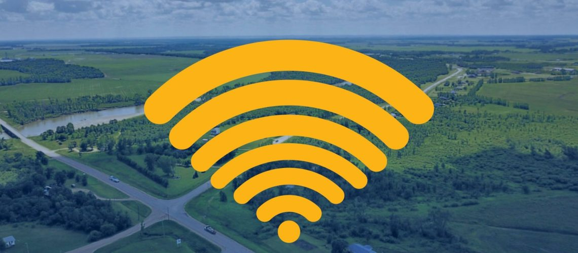 LONG PLAIN FIRST NATION AND MAGE NETWORKS FORM JOINT VENTURE TO DELIVER HIGH-SPEED INTERNET ACCESS (1)