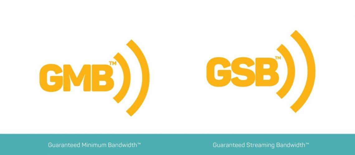 Mage Networks Guaranteed Minimum Bandwidths